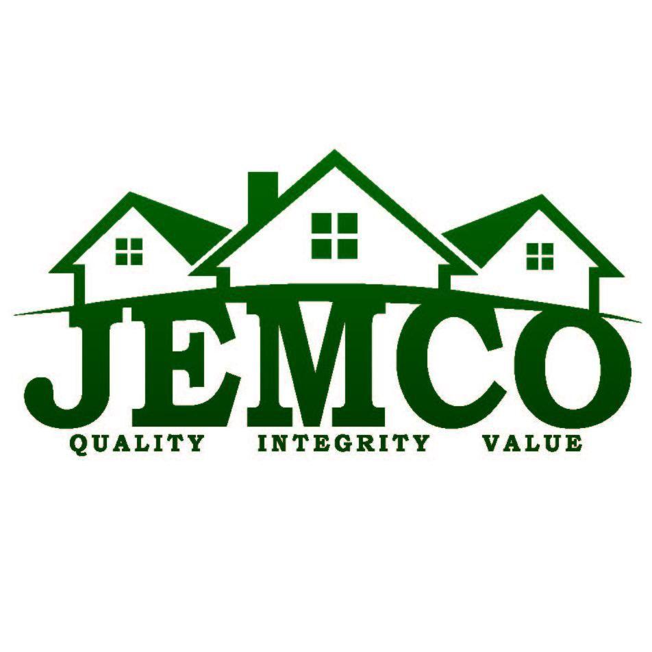 JEMCO