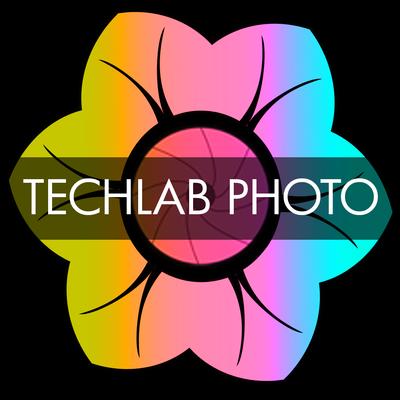 Avatar for Techlab Photo Finksburg, MD Thumbtack