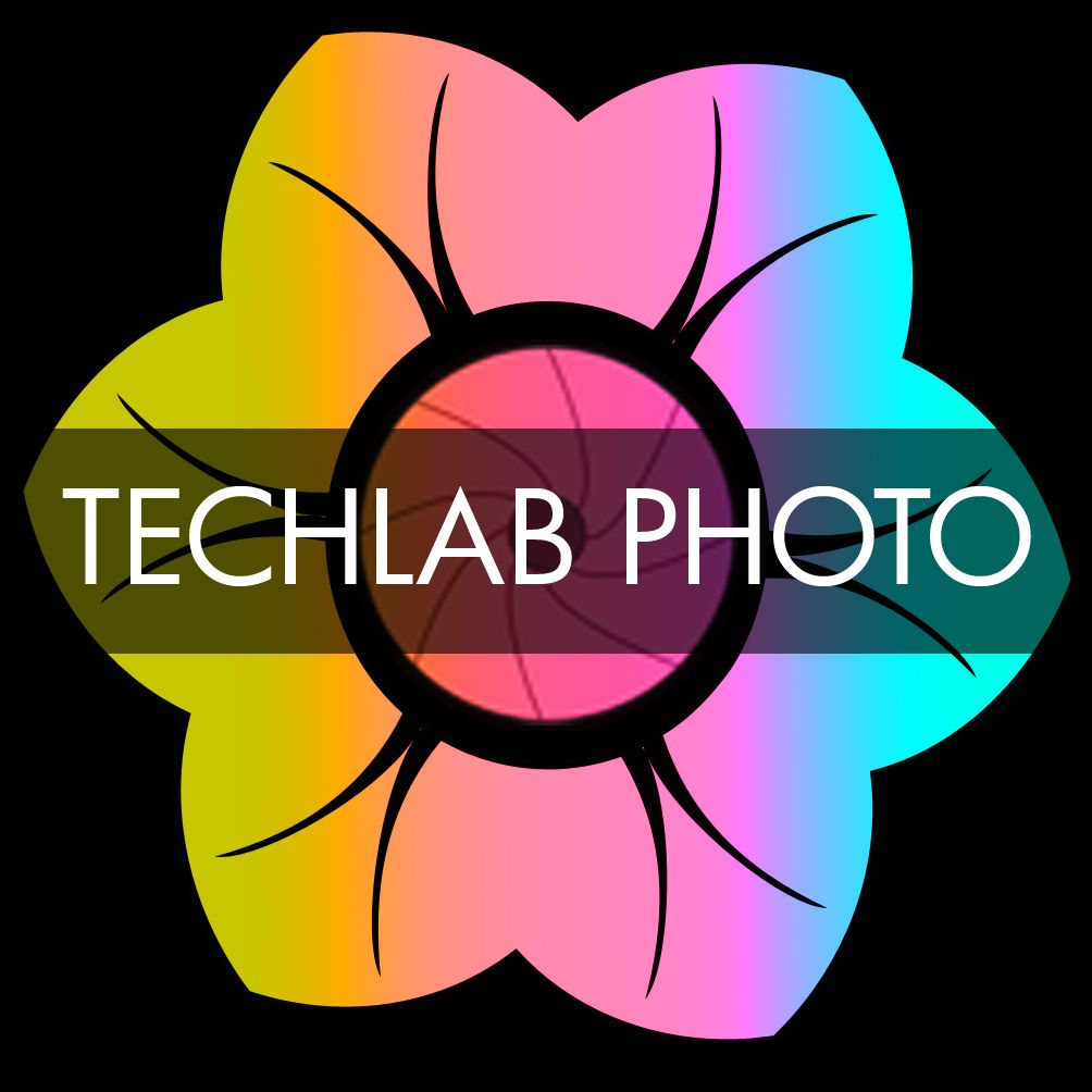 Techlab Photo