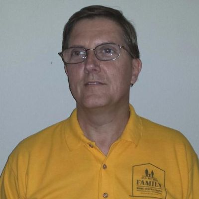 Avatar for All In The Family Home Inspections, LLC