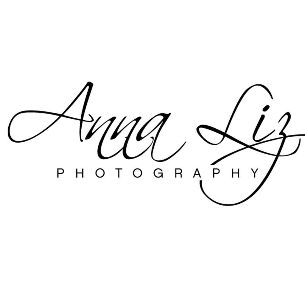 Anna Liz Photography