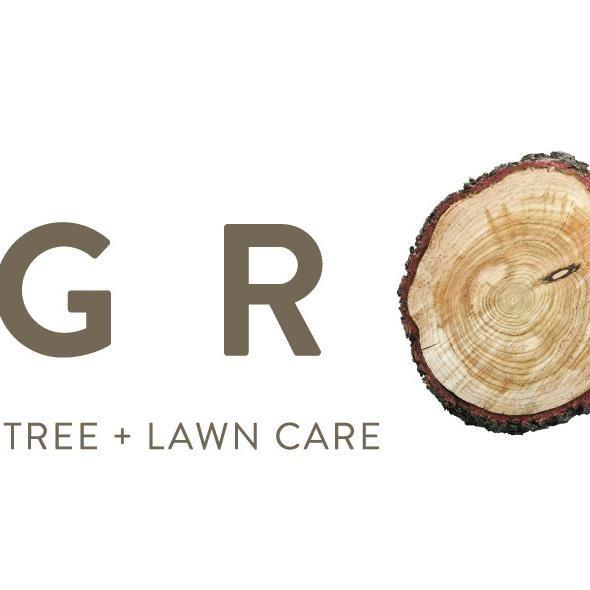 Grow Tree + Lawn Care LLC