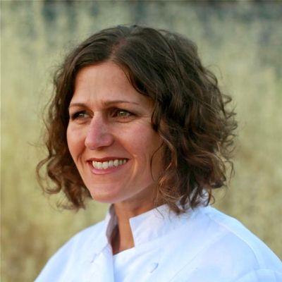 Avatar for Santa Barbara Personal Chef - Cindy Dollar Santa Barbara, CA Thumbtack