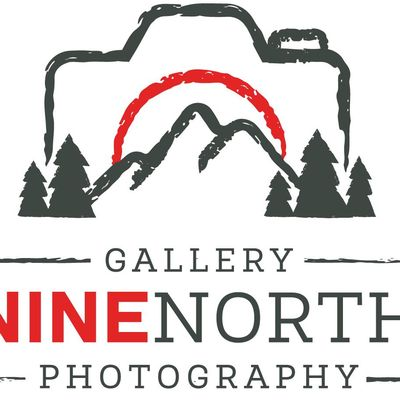 Avatar for Gallery 9 North Photographic Services Glens Falls, NY Thumbtack