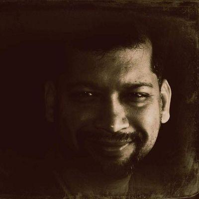 Avatar for Vijay Britto Photography Clarksburg, MD Thumbtack