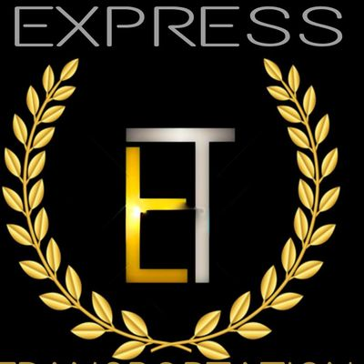 Avatar for Express Transportation