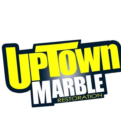 Avatar for UPTOWN MARBLE RESTORATION