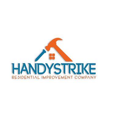 Avatar for Handy Strike Durham, NC Thumbtack