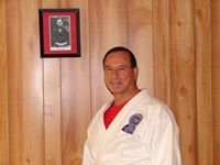 Avatar for Combined Martial Arts of Boston Tom Bruno