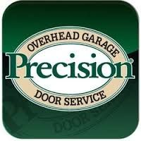 Avatar for Precision Overhead Garage Door Service Orange C... Irvine, CA Thumbtack