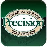 Precision Overhead Garage Door Service Orange C...
