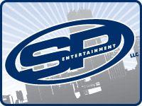 S.P. Entertainment, LLC