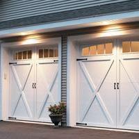 Avatar for Doors Services, LLC Cherry Hill, NJ Thumbtack