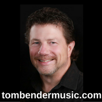 Avatar for Tom Bender Music ~ Professional one-man-band so...
