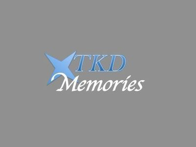 Avatar for TKD Memories Fairborn, OH Thumbtack