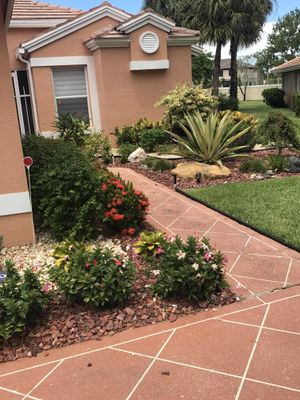 Avatar for Wence West Palm Beach, FL Thumbtack