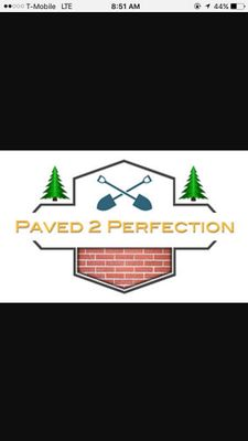 Avatar for Paved 2 Perfection