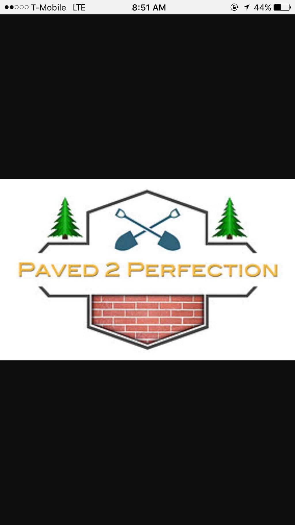 Paved 2 Perfection