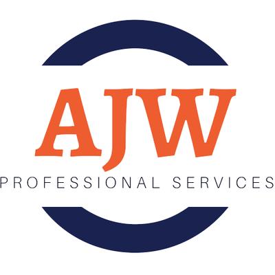 Avatar for AJW Upper Marlboro, MD Thumbtack