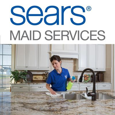Avatar for Sears Maid Services
