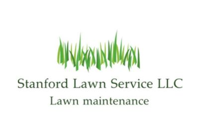 Avatar for Stanford Lawn Service LLC