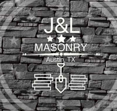 Avatar for J&L masonry LLC Austin, TX Thumbtack