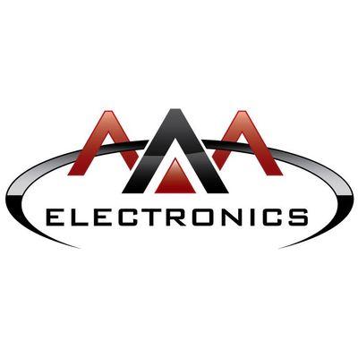 Avatar for AAA Electronics