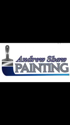Avatar for Andrew Shaw Painting Fort Lauderdale, FL Thumbtack