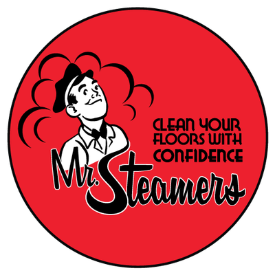 Avatar for Mr. Steamers