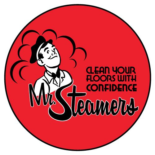Mr. Steamers