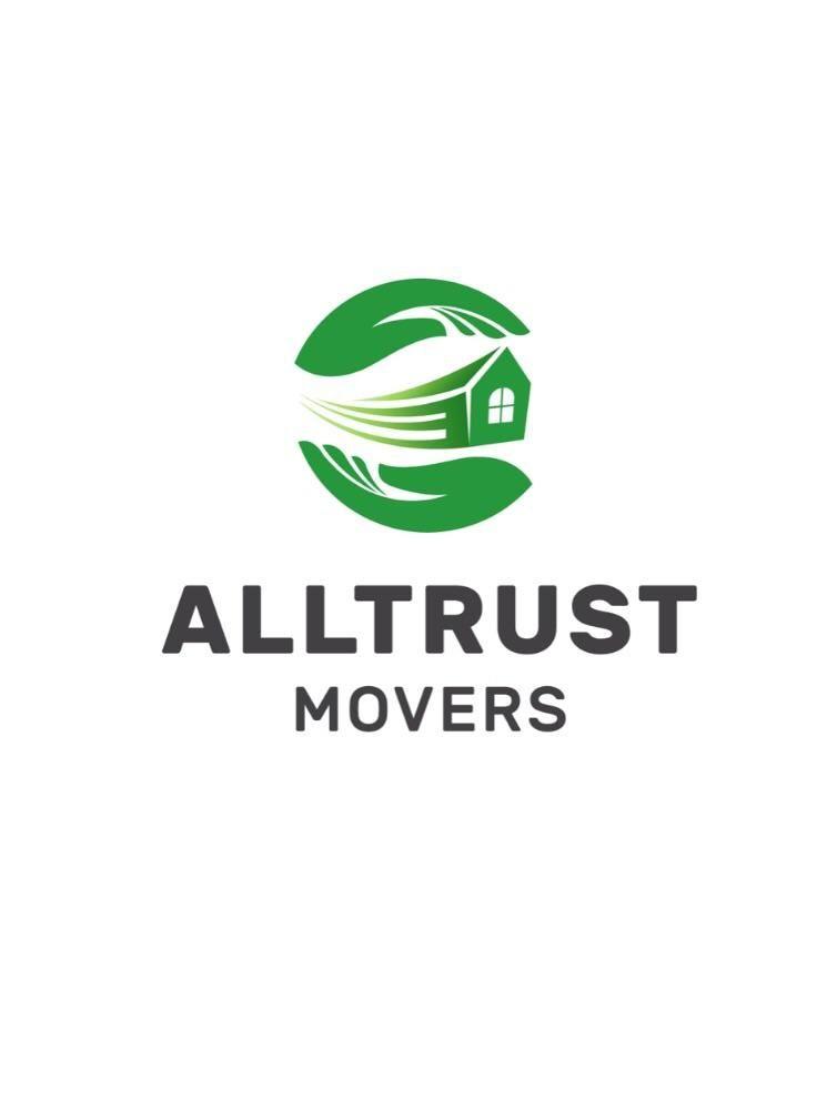 Alltrust Movers