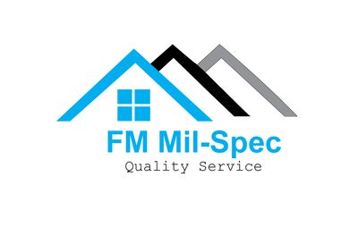 Avatar for FM MIL SPEC QUALITY SERVICES CLEANING