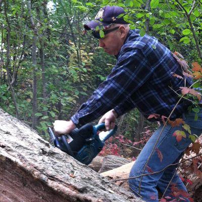 Avatar for JKJ Construction & tree service Wheeling, IL Thumbtack