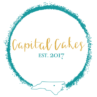 Avatar for Capital Cakes Durham, NC Thumbtack