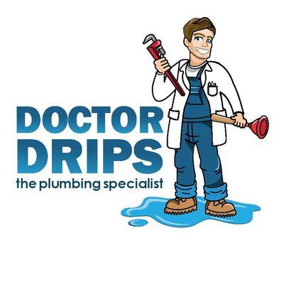 Avatar for Doctor Drips the plumbing specialist Nashville, TN Thumbtack