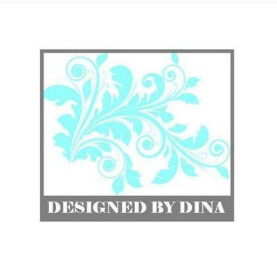 Avatar for Designed by Dina Everett, MA Thumbtack