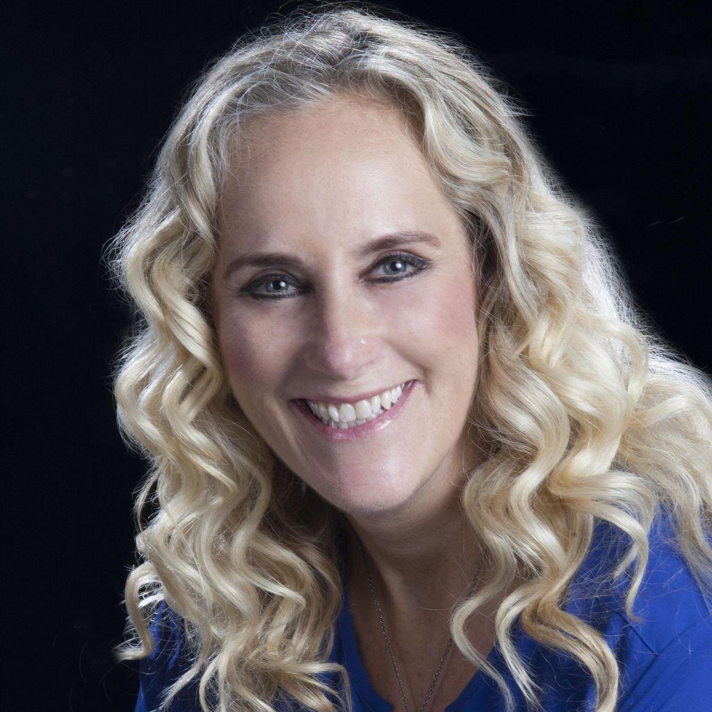 Dr. Susie Mendelsohn, PA