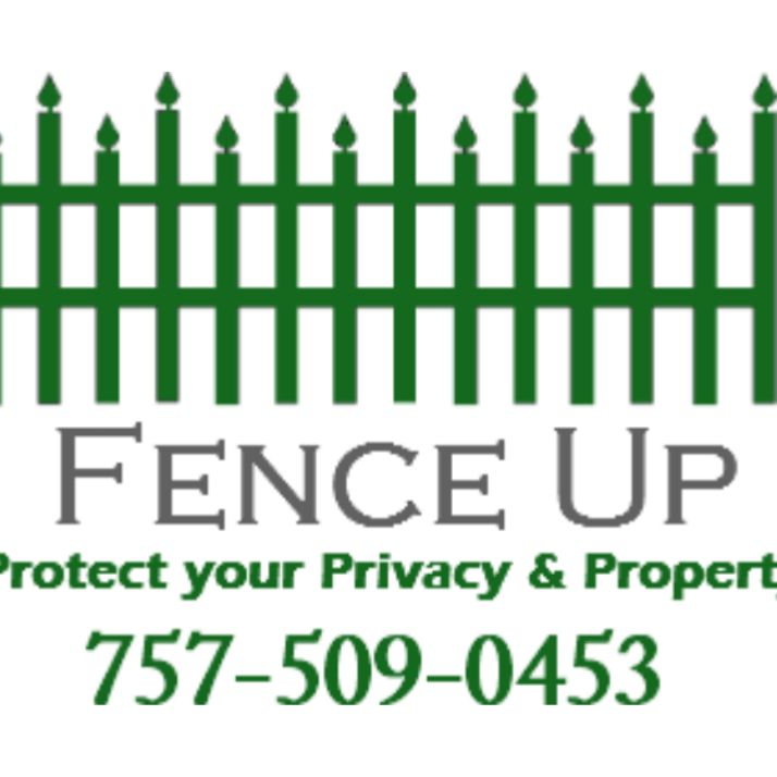 Fence Up