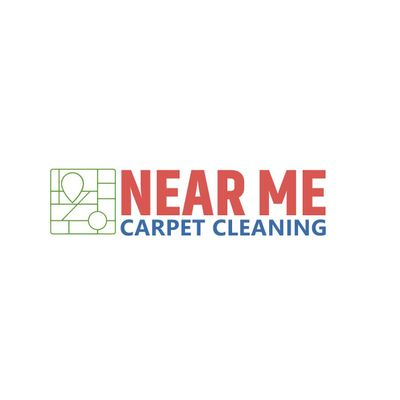 Avatar for Near Me Carpet Cleaning