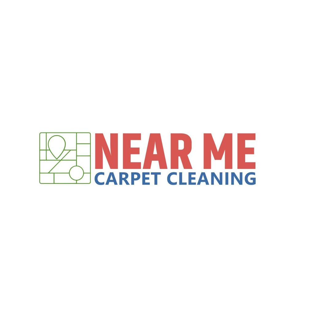 Near Me Carpet Cleaning