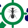 Avatar for PointSource Pest Control