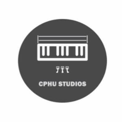 C.Phu Studios