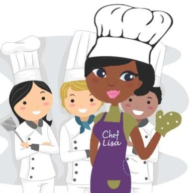 Avatar for Heart & Soul Personal Chef Service Charlotte, NC Thumbtack