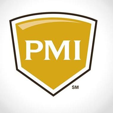 Avatar for PMI North Dallas