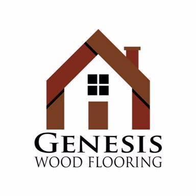 Genesis Wood Flooring