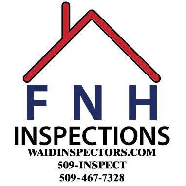 Avatar for FNH Inspections LLC Spokane, WA Thumbtack