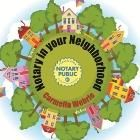 Notary in Your Neighborhood - Mobile Notary Ser...