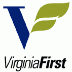 Avatar for Virginia 1st Financial Services LLC