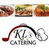 Avatar for KL's Catering Wyoming, PA Thumbtack