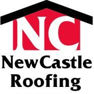 Avatar for Newcastle Roofing & Remodeling Avon Lake, OH Thumbtack